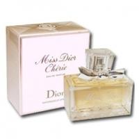 Miss Dior Cherie 2010