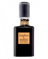 Baghari