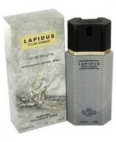 Lapidus