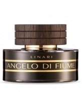 Angelo Di Fiume