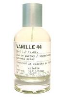 Vanille 44