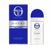 Ozone Blue Spirit