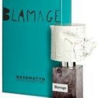 Blamage