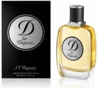 Dupont So