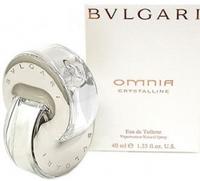 Omnia Crystalline L`eau