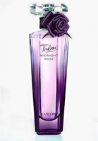 Tresor Midnight Rose