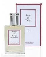 Songe De Tulipe
