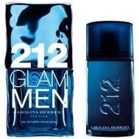 212 Glam Men