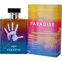 90210 Touch Of Paradise