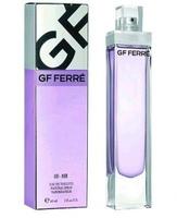 GF Ferre Lei-Her