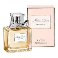 Miss Dior Cherie Eau Fraiche