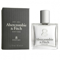 Perfume 8