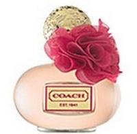 Poppy Freesia Blossom