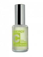 Energy C Lime