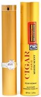 Cigar Mystic Scent