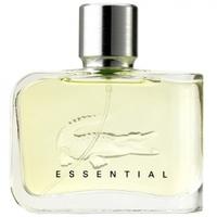 Essential pour homme