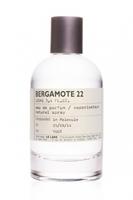 Bergamote 22
