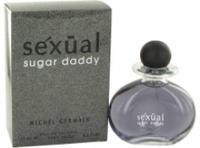 Sexual Sugar Daddy