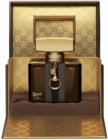 By Gucci Edition De Luxe