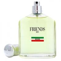 Friends Men