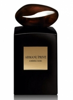 Prive Ambre Sole