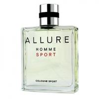 Allure Cologne Sport