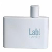 Lab I-White