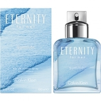 Eternity Summer