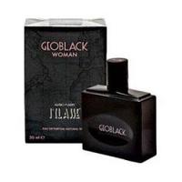 Geo Black
