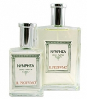 Nimphea