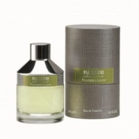 Privata Essenza Di Aoud