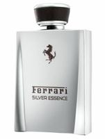 Silver Essence
