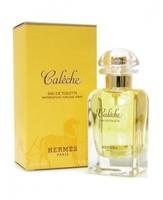 Caleche