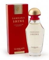 Samsara Shine