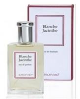 Blanche Jacinthe
