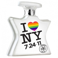 I Love Ny For Marriage Equality