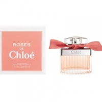 Roses de Chloe