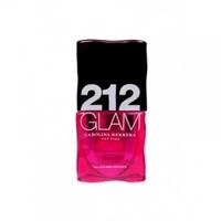 212 Glam