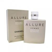 Allure Edition Blanche