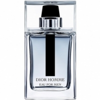 homme Eau For Men