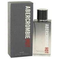 Abercrombie Hot