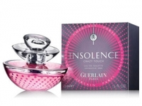 Insolence Crazy Touch