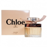 Chloe New Edition