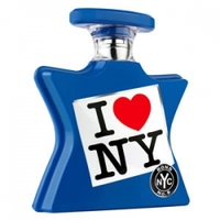 I Love Ny For Him