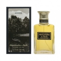 Woods Cologne