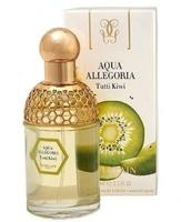 Aqua Allegoria Tutti Kiwi