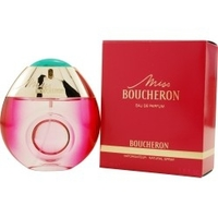 Miss Boucheron