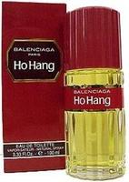 Ho Hang