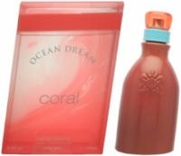 Ocean Dream Coral