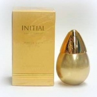 Initial Perle De Soleil